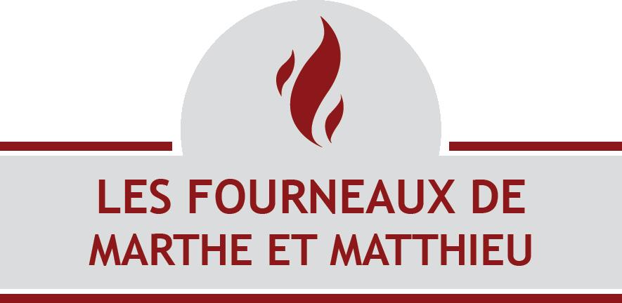 Les Fourneaux | ESAT traiteur & solidaire